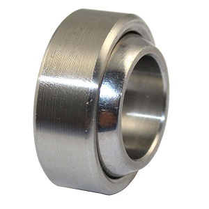 SGE..UK and SGE..FW stainless steel spherical plain bearings,stainless steel/PTFE composite