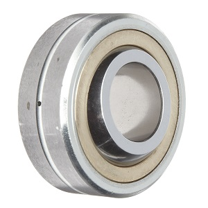 S...PB, special bearing + bush, three pieces, 3-30mm